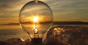 Bursa Nilüfer'de 2 günlük elektrik kesintisi! 13-14 Ağustos 2017