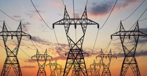 İstanbul Anadolu Yakasında 3 günlük elektrik kesinti listesi! 21-23 Ağustos 2017