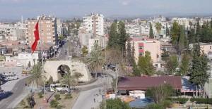 Mersin Tarsus'un 11 mahallesinde kentsel dönüşüm gerçekleştirilecek!