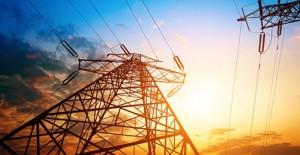 Bursa Nilüfer'de 2 günlük elektrik kesintisi! 12-13 Eylül 2017