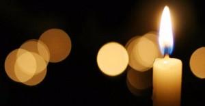 Bursa Nilüfer'de 3 günlük elektrik kesintisi! 23-25 Eylül 2017