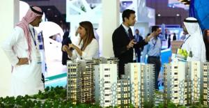 Cityscape Global 2017 kapılarını açtı!