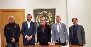 Erenler Belediyesi kentsel dönüşümde 2. etaba başlıyor!
