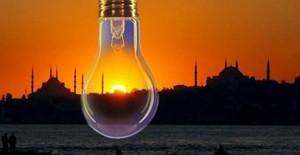 İstanbul Anadolu Yakasında 2 günlük elektrik kesinti listesi! 10-11 Eylül 2017