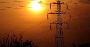 İstanbul Avrupa Yakasında 4 günlük elektrik kesinti listesi! 18-21 Eylül 2017