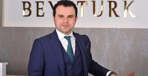 """""""İstanbul dışına ilgi arttı""""!"""