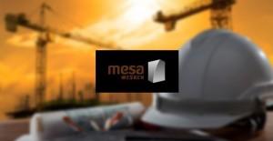 Mesa Mesken'den yeni projeler; Mesa Beykoz projeleri
