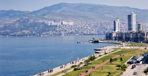 Sektör temsilcileri, 'İzmir konut fiyatlarında İstanbul'u yakalayacak'!