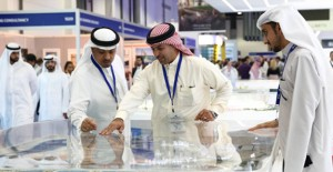 Türk firmaları projelerini 11 Eylül'de Dubai'de görücüye çıkartıyor!