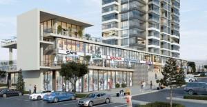 Anka Cadde Yaşamkent projesinin detayları!