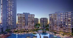 Aquacity Denizli'de yüzde 5 peşinat kampanyası!