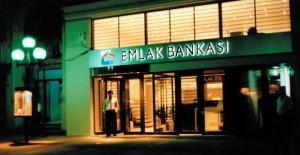 Emlak Bankası'nın 2018'de kurulup sektöre yönelik desteklere başlaması bekleniyor!