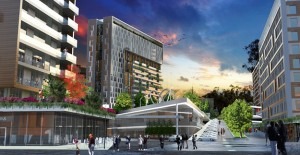 İstanbul Panorama projesi fiyat!