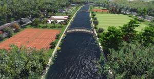 Kanal Ankara ihalesine 4 teklif geldi!
