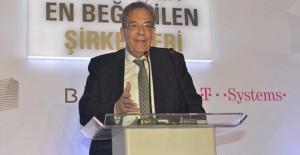 Mesa Ankara'da ucuz konut yapacak!