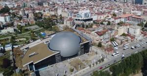 Bursa Fetih Müzesi yakında açılacak!