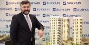 'Faiz ödemeden 9 yıl içinde ev sahibi olunabilir'!
