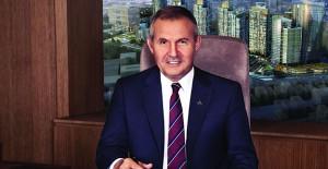 'Şu anda ağırlıklı olarak 'oturmak' amaçlı ev satılıyor'!