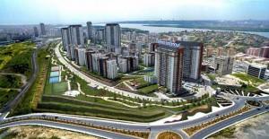 Tema İstanbul Bahçe tanıtıldı!