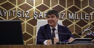 Antalya Aksu Çalkaya mülkiyet sorunu çözülüyor!