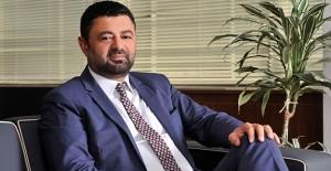 İbrahim Babacan '2018'de kredi faizleri düşmeli'!