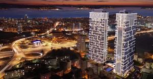 Moment İstanbul'da Aralık ayına özel yüzde 15 indirim kampanyası!