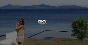 DKY Dragos projesi Maltepe'de yükselecek!