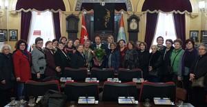 Edirne'nin 3 mahallesi yerinde kentsel dönüşüm ile değer kazanacak!