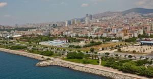 İstanbul Kartal'da 780 hak sahibi tapularına kavuşuyor!
