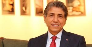 Mustafa Demir kimdir?