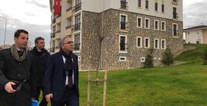 TOKİ'den Bursa'ya 2 milyar TL'lik yatırım!