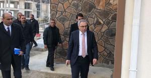TOKİ Elazığ'da 991 milyon TL'lik yatırım yaptı!