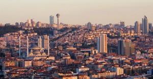 Ankara Belediyesi'nden yol uzlaşması için hak sahiplerine 68 yeni daire!