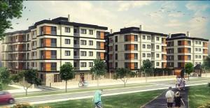 Artlantis Yapı'dan Sancaktepe'ye yeni proje; Next Sancaktepe