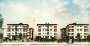 Artlantis Yapı'dan yeni proje; Next Sancaktepe