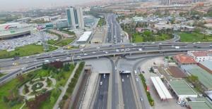 Başkan Mustafa Tuna'dan Ankara'ya 10 yeni köprülü kavşak müjdesi!