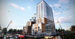 Beyler İnşaat Gayrimenkul'den Esenyurt'a yeni proje; Bey Residence