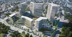 Nivo İstanbul yüzde 50 kira desteği kampanyası!