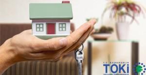 Sakarya Kocaali TOKİ Evleri daire fiyatları!