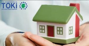 Sakarya Kocaali TOKİ Evleri'nde 211 adet konut kurasız satışa çıkıyor!