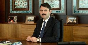 'Vatandaş konutta teslim tarihini de taksit oranını da kendi seçsin'!