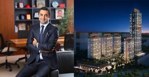 Babacan Holding en beğenilen 11 kampanyayı bir araya getirdi!