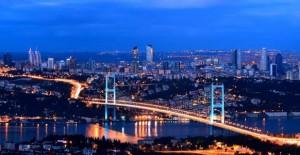 İstanbul konut projeleri ile öne çıkmaya devam ediyor!