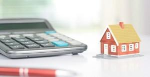 Güncel konut kredisi faiz oranları! 29 Ekim 2018