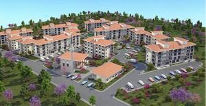 TOKİ Denizli projeleri 2019!