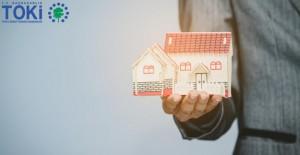 Ankara Nallıhan TOKİ Evleri satışları bugün başlıyor!