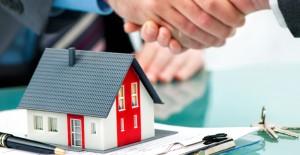 Ev vergisi ödemeleri 30 Kasım'da sona eriyor!