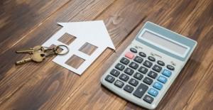 Güncel konut kredisi faiz oranları! 26 Kasım 2018