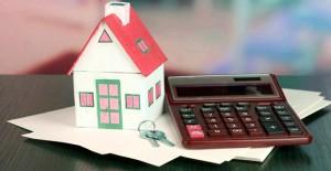 Güncel konut kredisi faiz oranları! 5 Kasım 2018