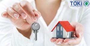 Konya Ereğli Orhaniye Mahallesi TOKİ Evleri satışları bugün başlıyor!